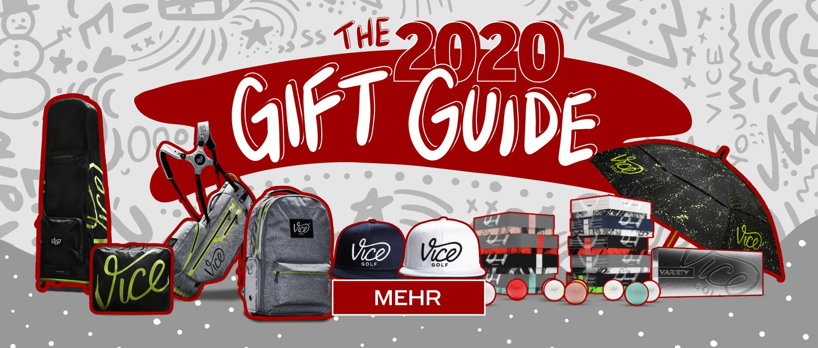 href='vice-golf-gift-guide'
