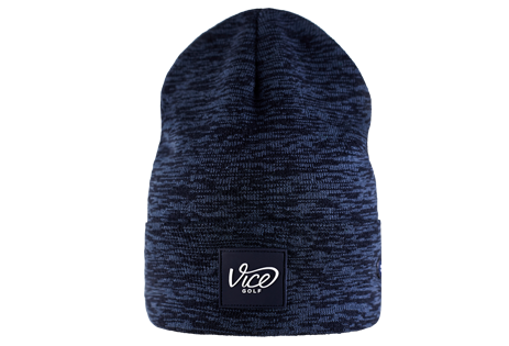VICE Classic Navy