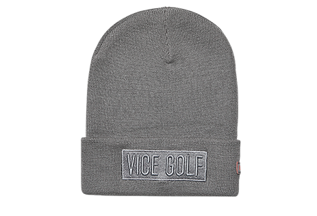 VICE SOLID GRAY