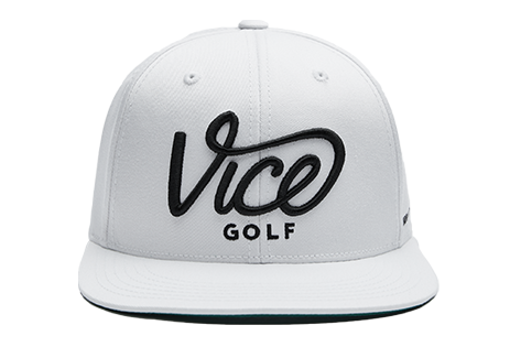 2826a717555 VICE Golf Caps Overview – VICE Golf