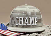 Vice Lone Champ 2015 Cap