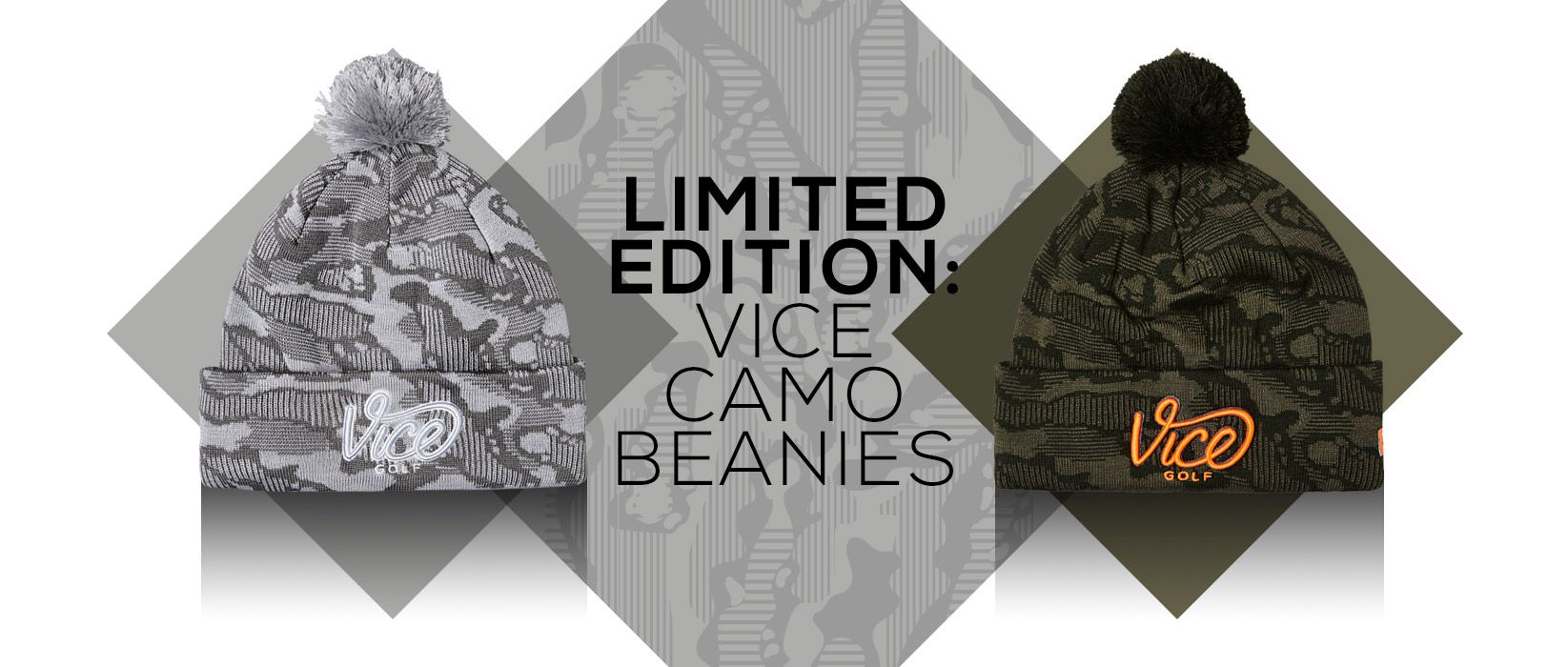 href='vice-golf-beanie-camo-green'