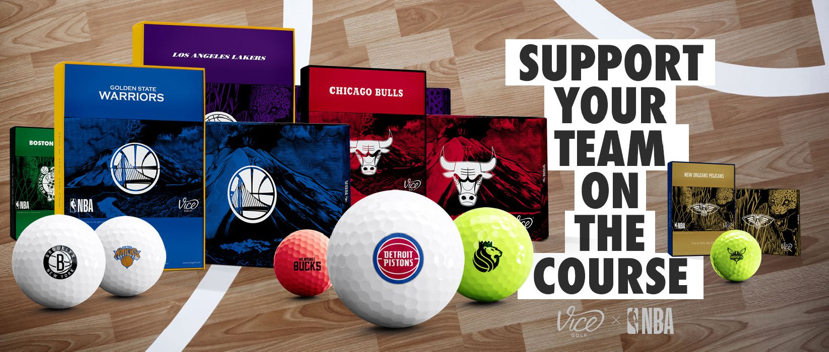 href='vice-golf-nba'