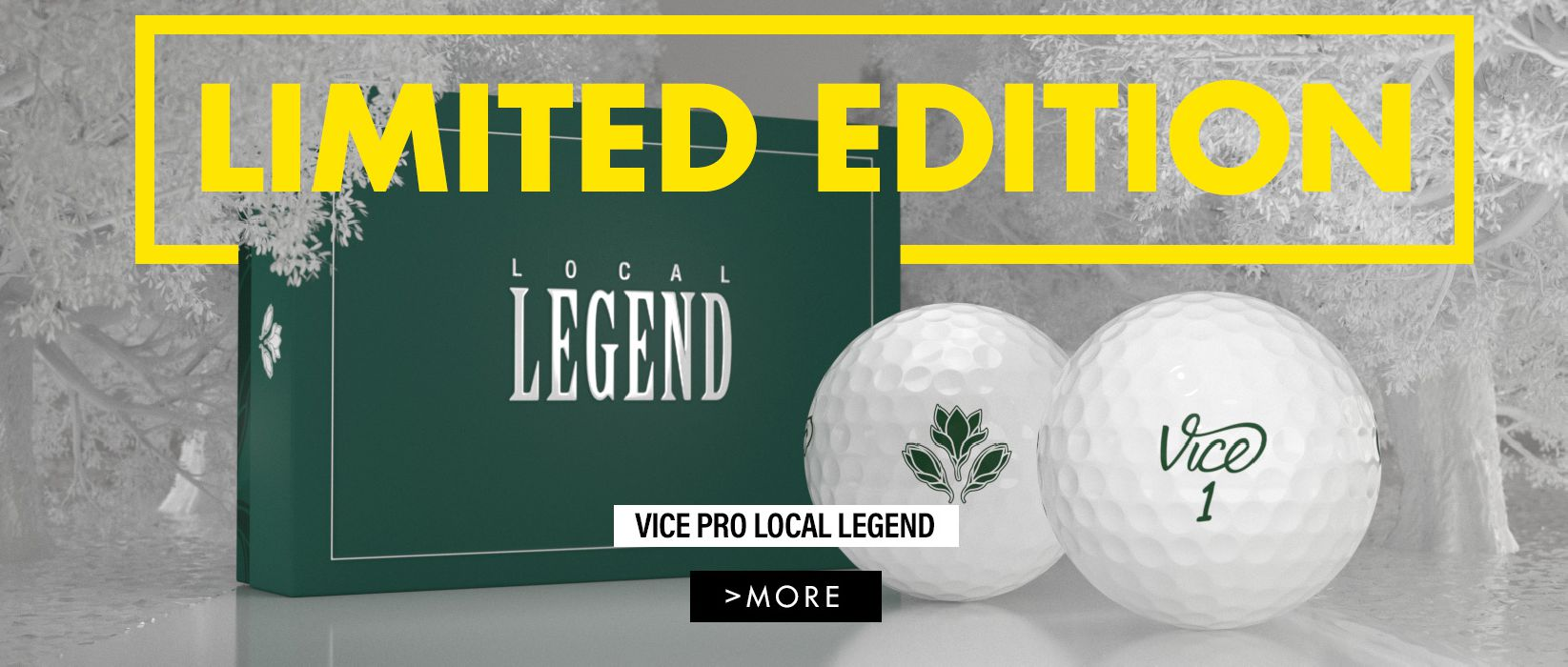 href='vice-golf-pro-white-local-legend-2019'