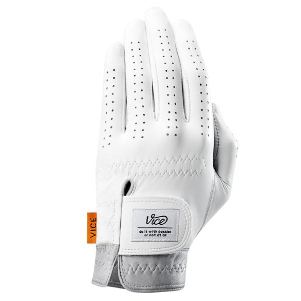 The Best Golf Gloves - Vice PURE Golf Glove