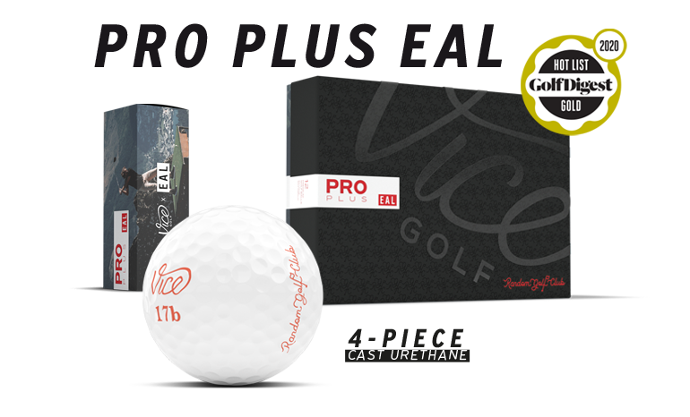 Pro Plus EAL package