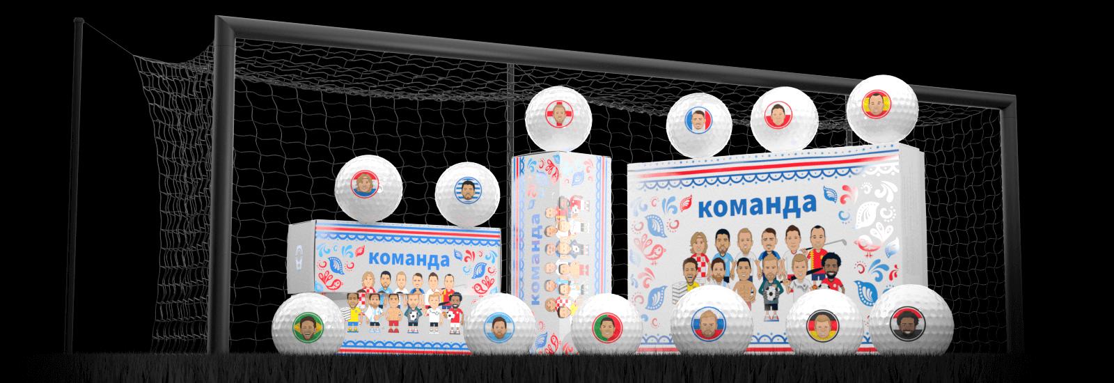 vicegolf_ball_pro_white_wm_komaha_international_slider01_desktop.png