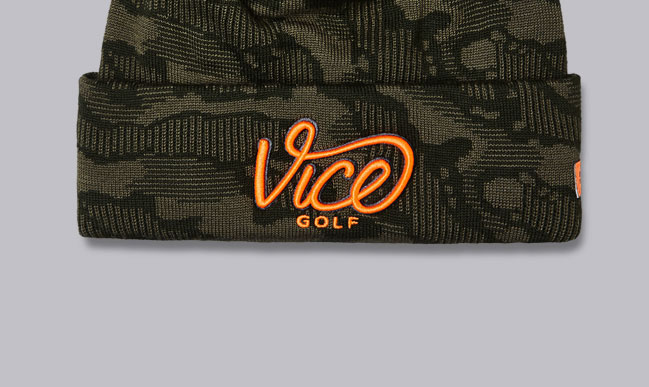 467dcffc6 Vice Camo Green
