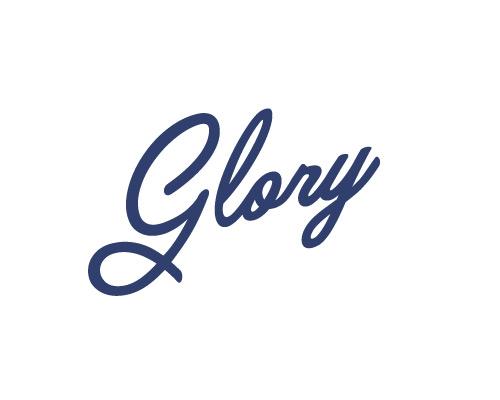 vice glory 2017 � vice golf