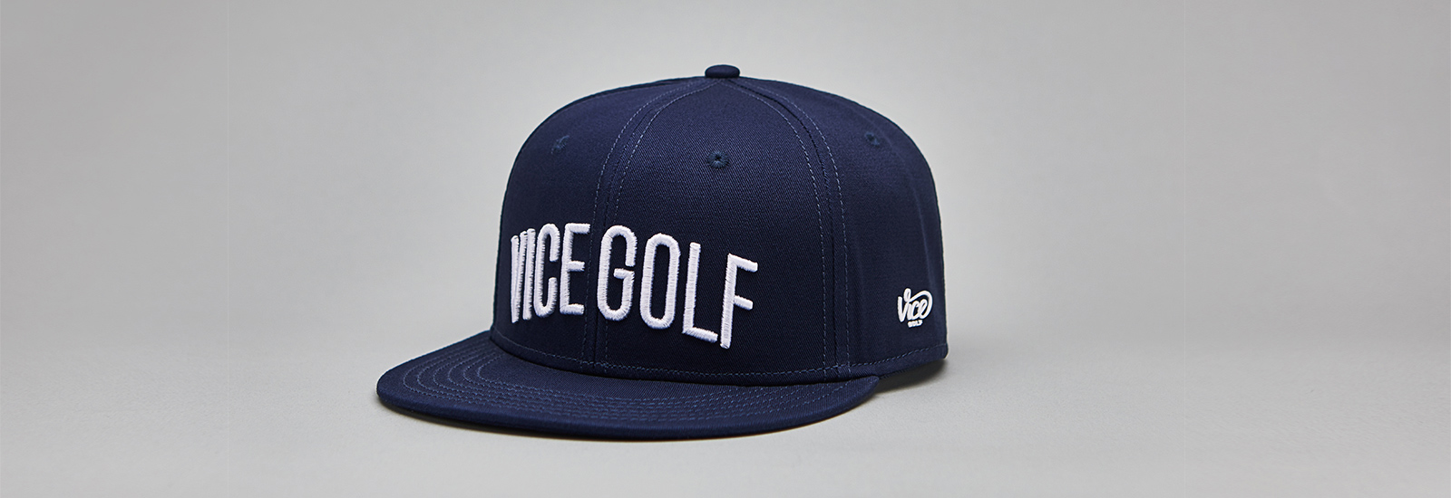 vicegolf_cap_college_navy_slider01_desktop.jpg
