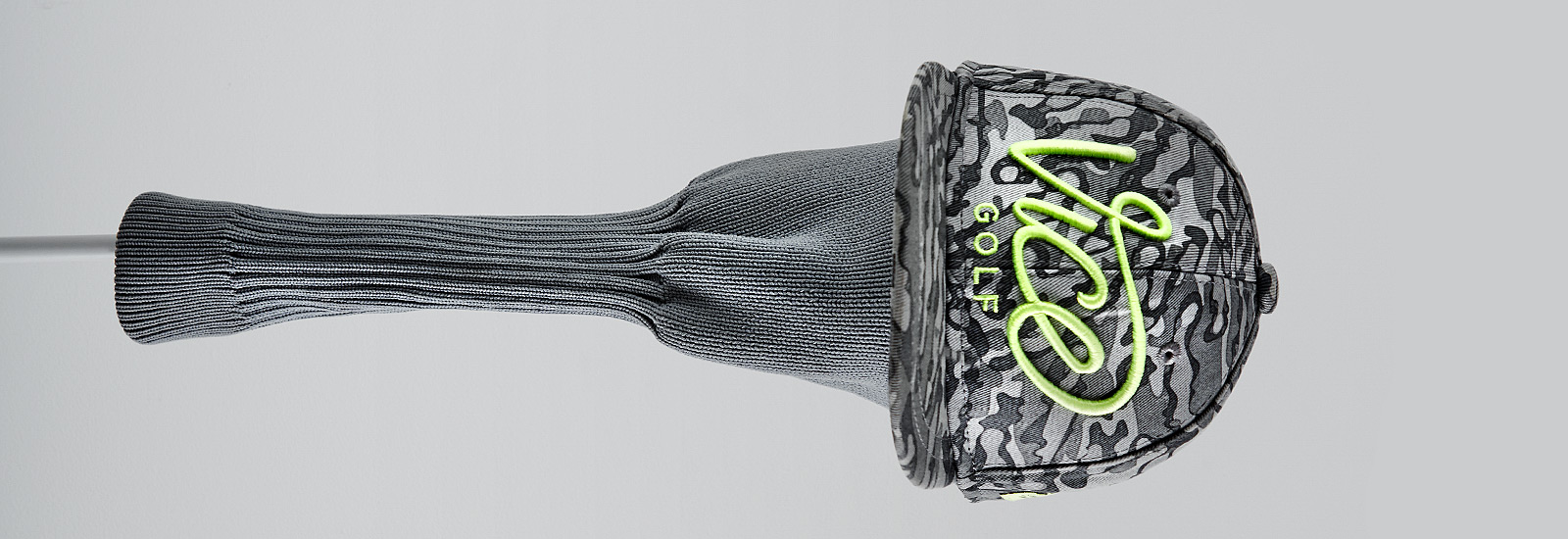 headcover_camo_slide01_desktop.jpg