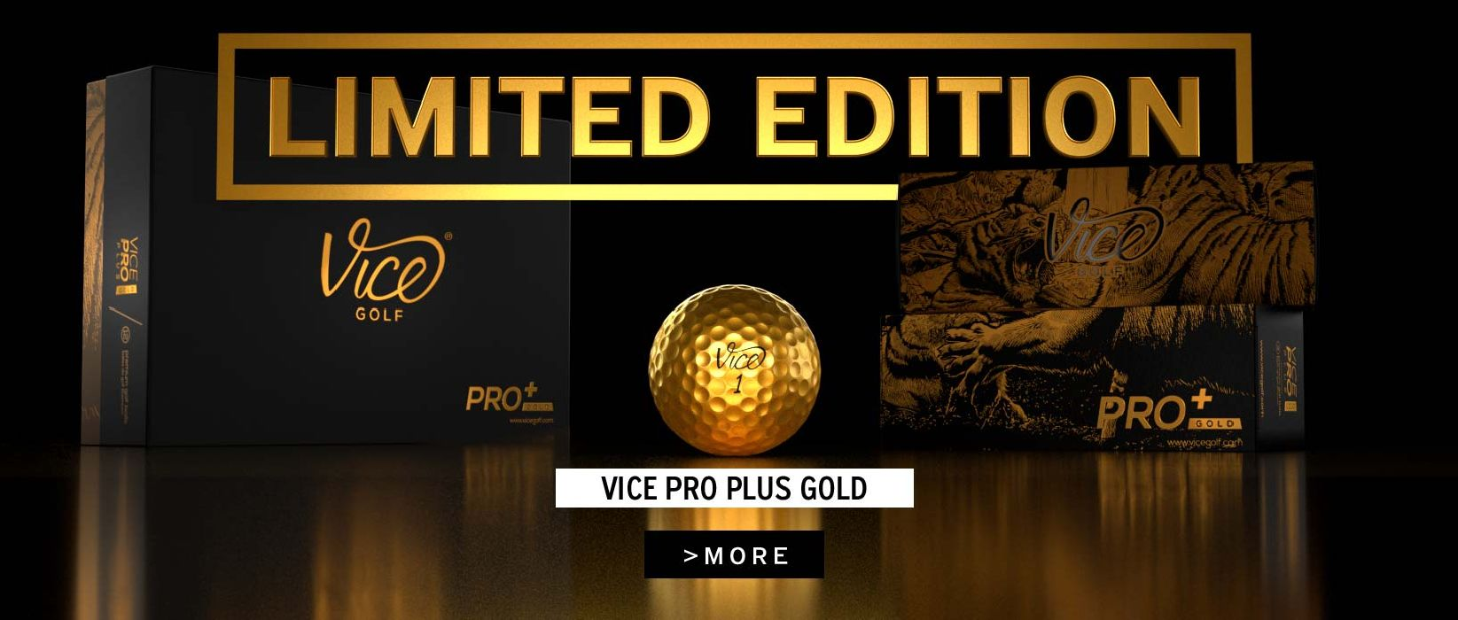 href='vice-golf-pro-plus-gold'